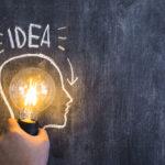 HR IDEAs