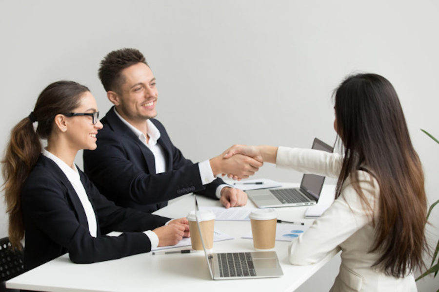 Top 15 ways HR Managers Can Increase Employee Productivity in the Workplace