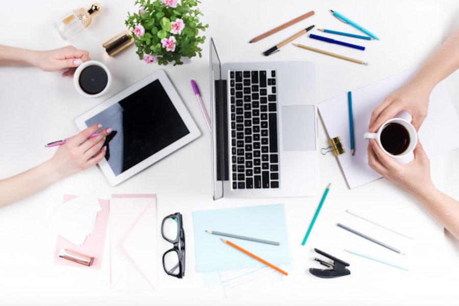 Online  Leave  Management System In 2020