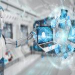 AI based Company