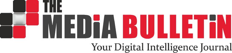 The Media Bulletin