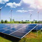 Renewable Energy SourceSource