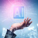 AI-Learning