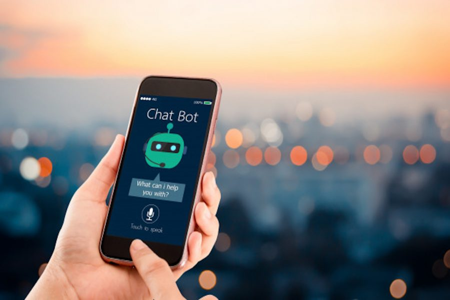 14 Ways Chatbots are Helping Entrepreneurs to Grow Their Business