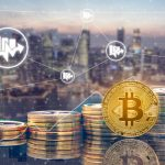 bitcoin t3