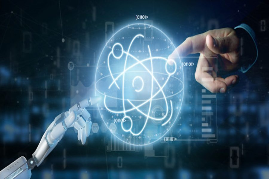 The Role of Nuclear Energy during COVID-19 in 2020