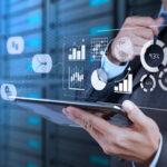 Vistex Announces Its Expansion of Services Through SAP® Cloud Platforms