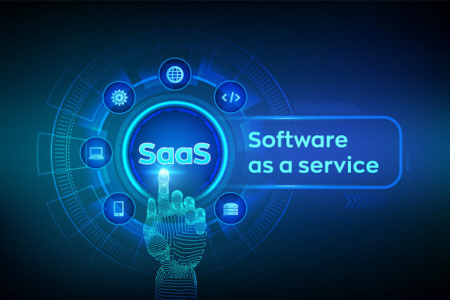How Can SaaS-Based Applications Impact Your Business?