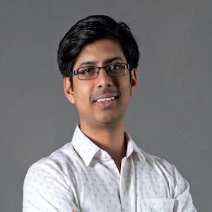 Rajesh_Pantina