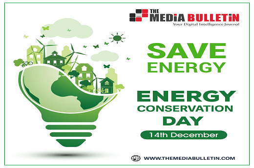 Why is National Energy Conservation Day Celebrated?