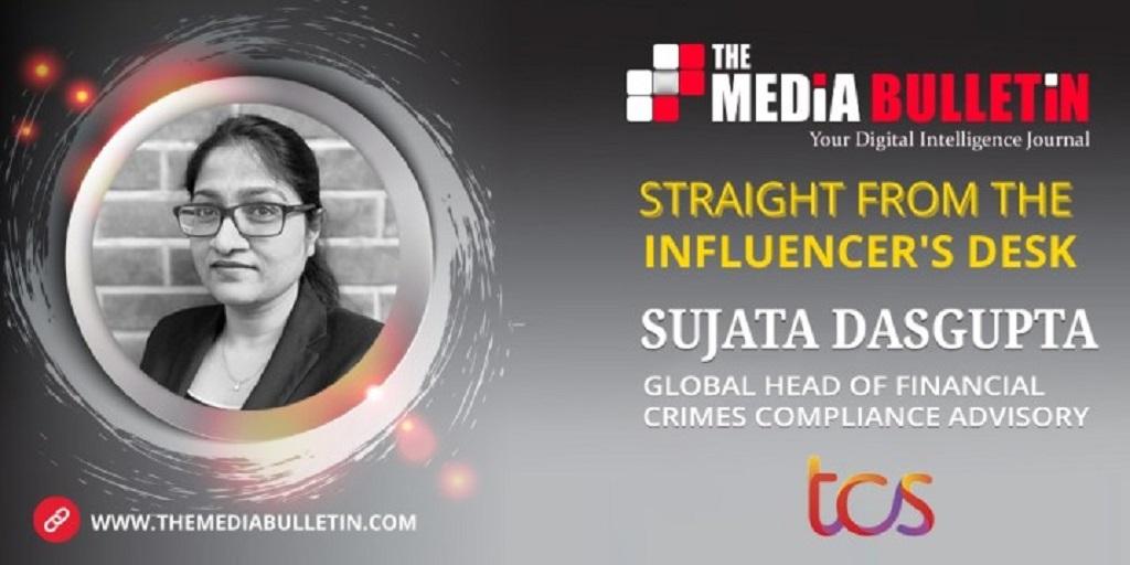 Sujata Dasgupta