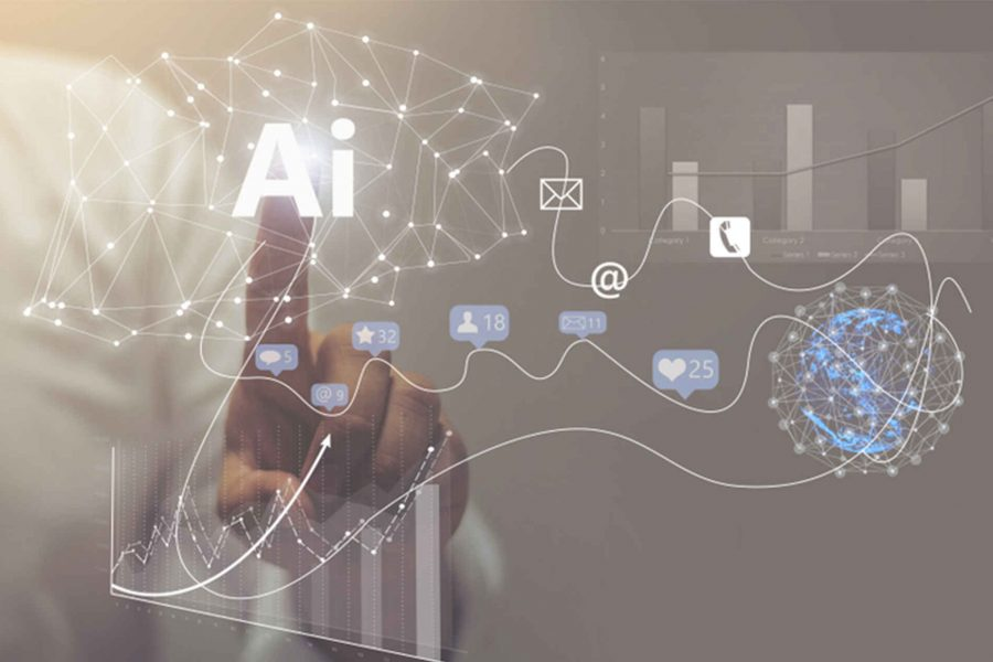 How Artificial Intelligence Can Enhance Your Email Marketing Strategies?
