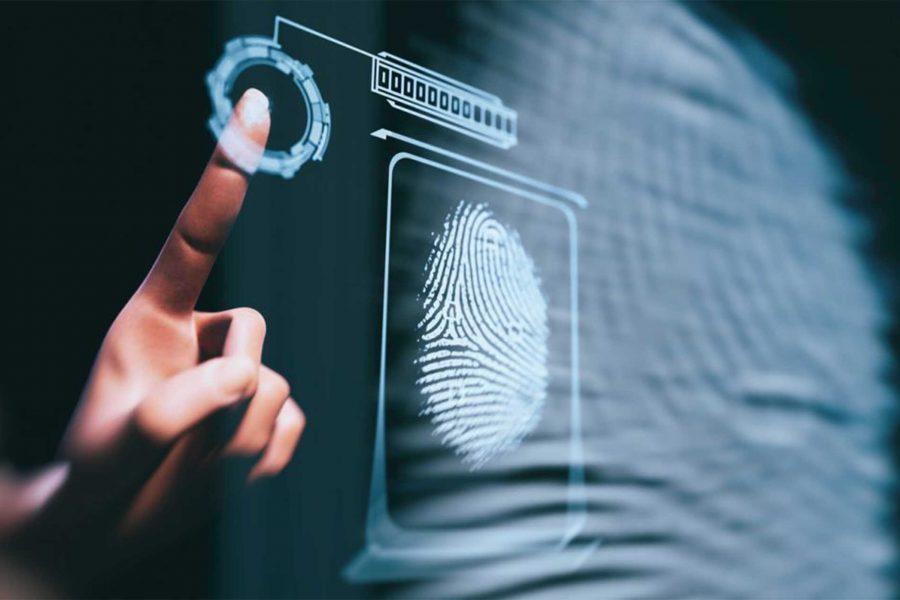 How Behavioral Biometrics Prevents Online Banking Frauds?