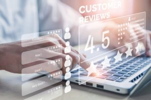 Customer Experience Performance