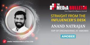 Anand Natrajan