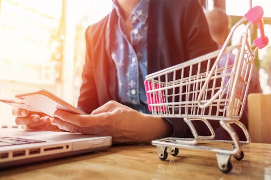 7 TIPS FOR E-COMMERCE BUSINESSES TO MANAGE FINANCES DURING COVID-19