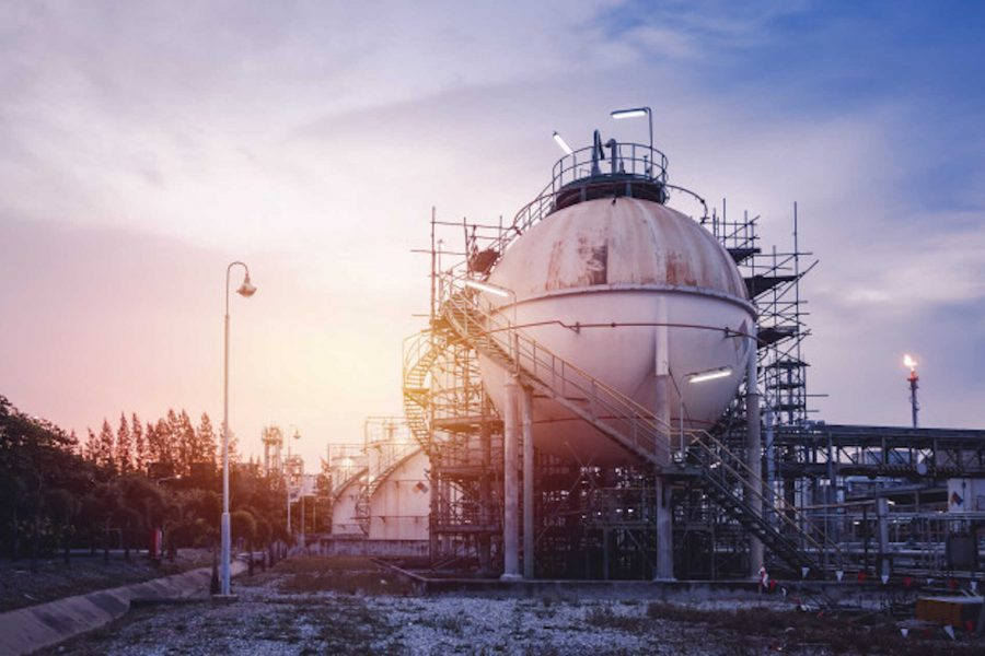 Waga Energy to Deploy its Innovative Gas Upgrading Solution in Quebec