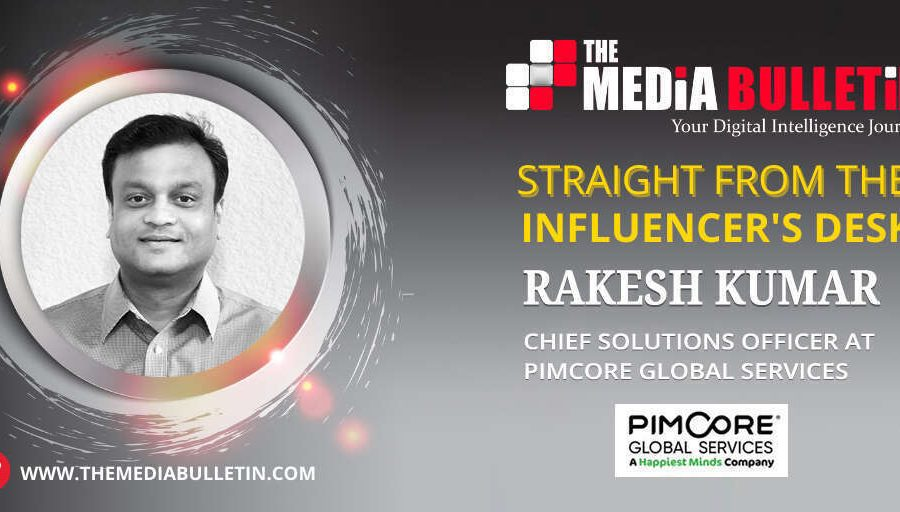 How PIM enables a Personal Touch to the Customer Journey?