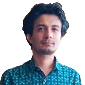 Shubhadeep