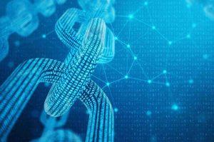 online blockchain