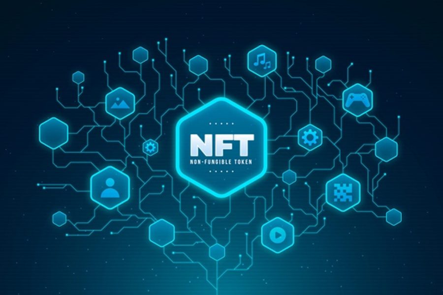 Matrixport Announces the Launch of NFT Custody Services in Strategic Collaboration with BlockCreateArt Network
