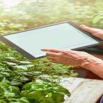 ESDS Introduces 'Famrut,' A Digital Agro Platform