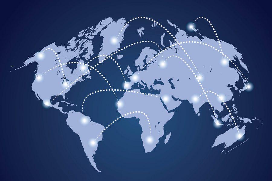 WORLD DEVELOPMENT INFORMATION DAY 2021